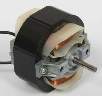 cooling_strong_style_color_b82220_fan_strong_motor_for_toyota.jpg